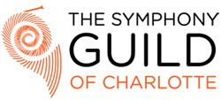 The Symphony Guild of Charlotte, Inc.